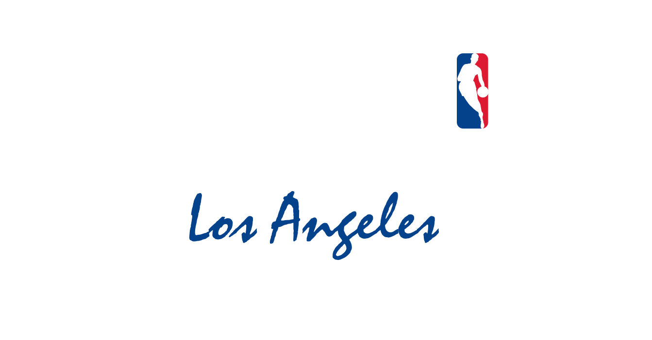 HOMAGE x NBA Pop Up Shop Los Angeles | February 14-18
